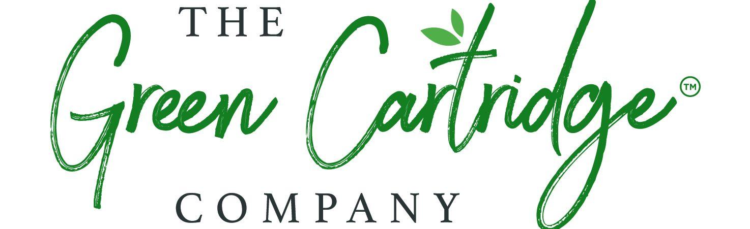 The Green Cartridge Company